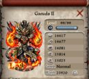 Garuda II
