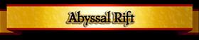 Abyssal Rift Header