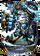 Stalo, Glacial Giant II Figure