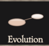 BBMenu Evolution