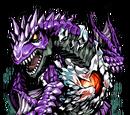 Aipaloovik, Ice Dragon II