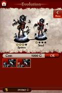 Scorpion Tamer II