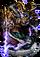 Nuadha, the Shining Blade II Figure