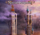 Special Dungeons 11