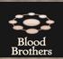 BBMenu BloodBrothers