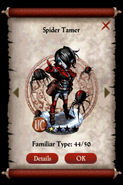 SpiderTamer(PactReveal)