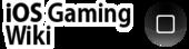 Affiliate.iosgamingwiki