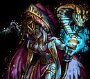 Astaroth II