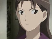 Mao (2) - Episode 29