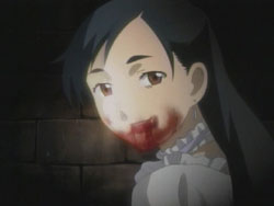 Blood 07 3
