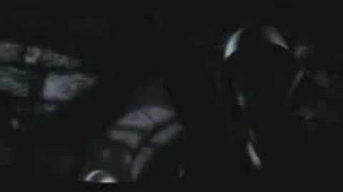 Bloodrayne - Trailer