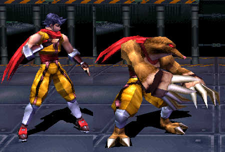 http://vignette2.wikia.nocookie.net/bloodyroar/images/a/a1/BR2KenjiC0.png/revision/latest?cb=20130809021120