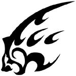 Iconos para Divisiones/unidades/etc Latest?cb=20130622234947