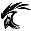 Iconos para Divisiones/unidades/etc Latest?cb=20130620150630