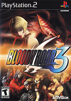 Bloody Roar 3 Coverart.png
