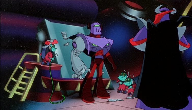 image tab 05png buzz lightyear of star command wiki
