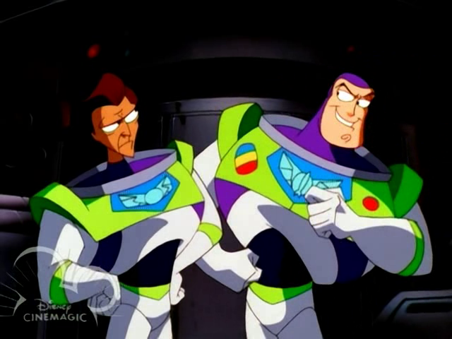 Image Ty Buzz Png Buzz Lightyear Of Star Command Wiki