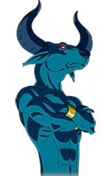 تقرير عن الانمي blue dragon latest?cb=2009112118