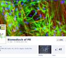 Biomedtech of PR