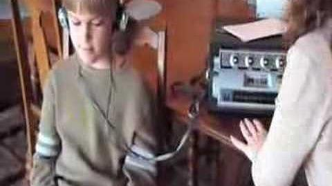 Audiometry Video 2