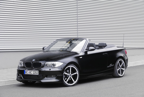 bmw 1er cabrio e88 bmw wiki fandom powered by wikia. Black Bedroom Furniture Sets. Home Design Ideas