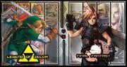 Gamefaqscontests