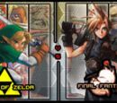 GameFAQs contest