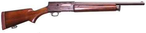 File:Browning Auto-5.jpg