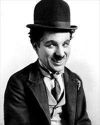 File:Charlie Chaplin.jpg