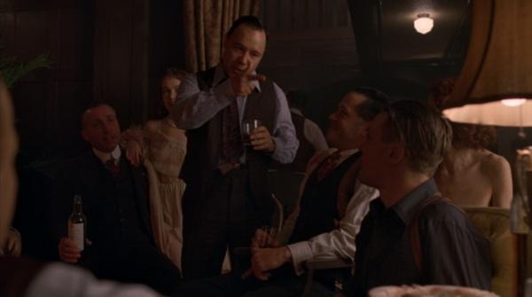 File:Capone-Jimmy-celebration.jpg