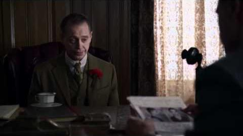Boardwalk Empire Season 1 Clip 2- Episode 9