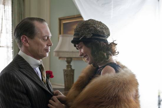 File:Nucky-Thompson-Lucy-Danziger.jpg
