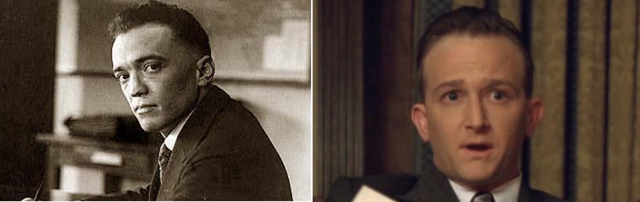 File:John Edgar Hoover - Eric Ladin 'Boardwalk Empire'.png