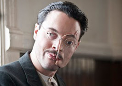 File:Richard Harrow InfoBox.jpg