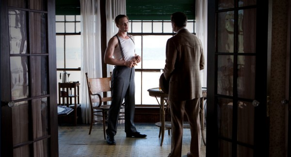 File:Jimmy-nucky-amends.jpg