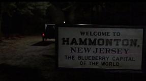 File:Hammonton-TIT.png