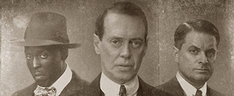 File:Boardwalk-Empire-Wikia Season-4 Talk-banner 001.jpg