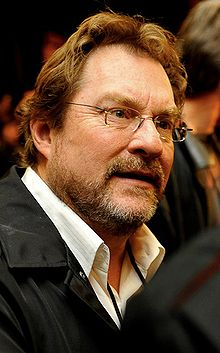 File:Stephen Root.jpg