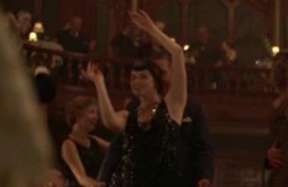 File:Babette's dancer 03 infobox.jpg