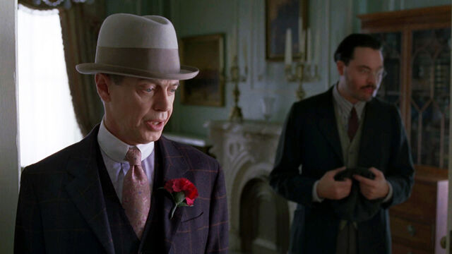 File:Nucky-Richard.jpg