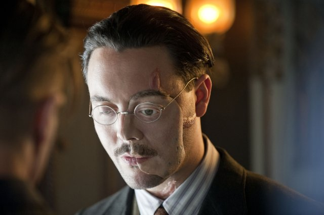 File:Richard-Harrow.jpg