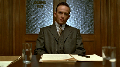 File:04-boardwalk-empire-eric-ladin-is-peeved-4-7.png