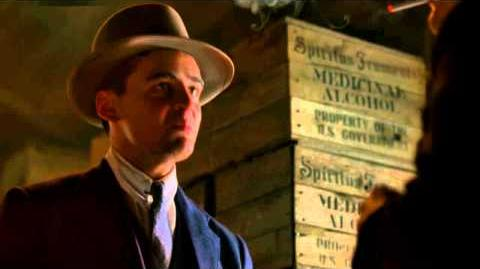 Boardwalk Empire Season 2 Clip 1- Episode 22