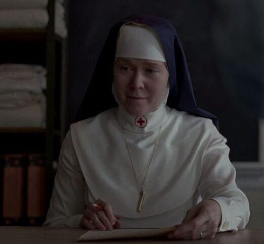 File:Sister Agnes.jpg