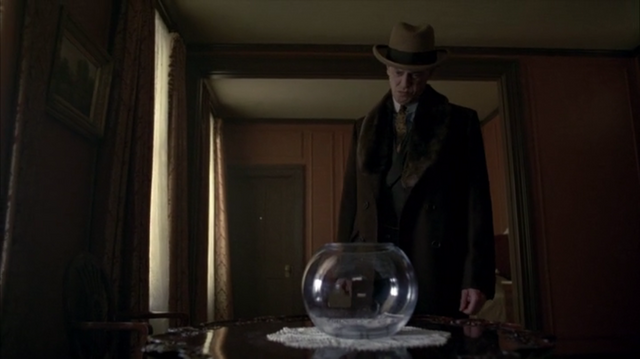 File:Nucky fishbowl.png