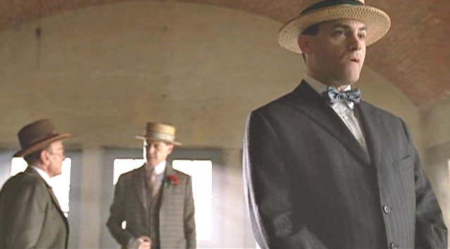 File:TBAAL-Torrio-Nucky-Rothstein.png