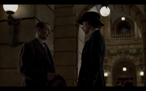 File:Esther-Randolph-and-Nucky-Thompson-Partners.png