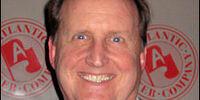 John C. Vennema