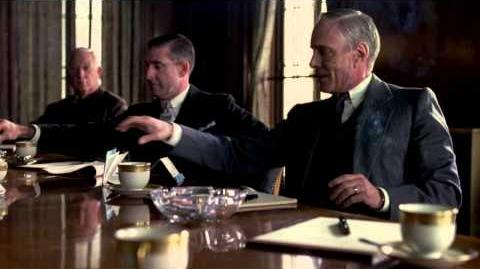 Boardwalk Empire Season 5 Episode 2 Clip (HBO)
