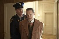 Nucky-is-arrested
